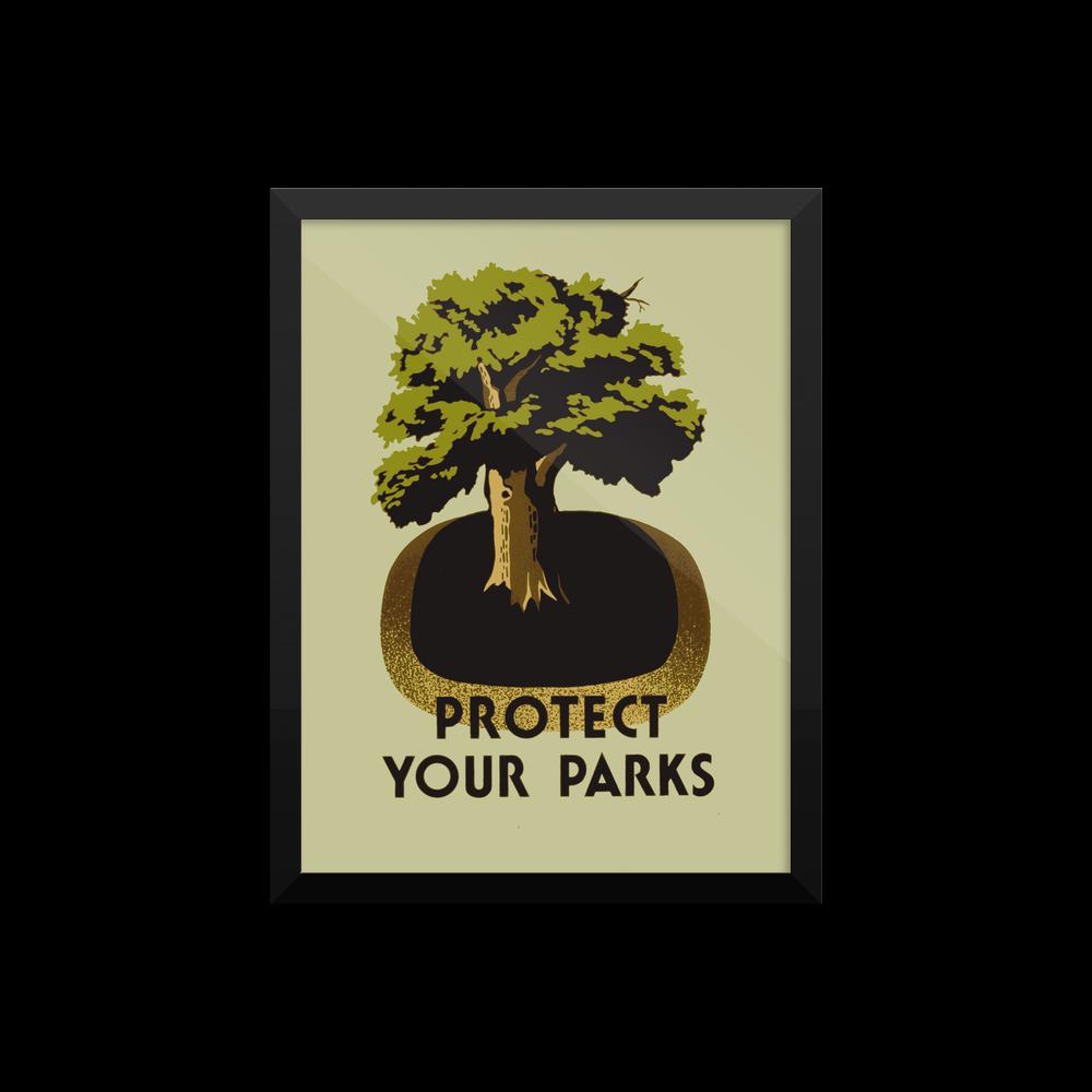 Trees_12x16_wall_mockup