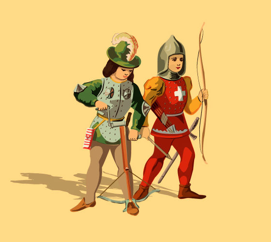 little-knights 1
