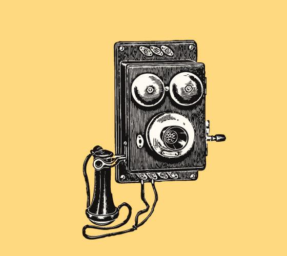 Phone_-Wall-2