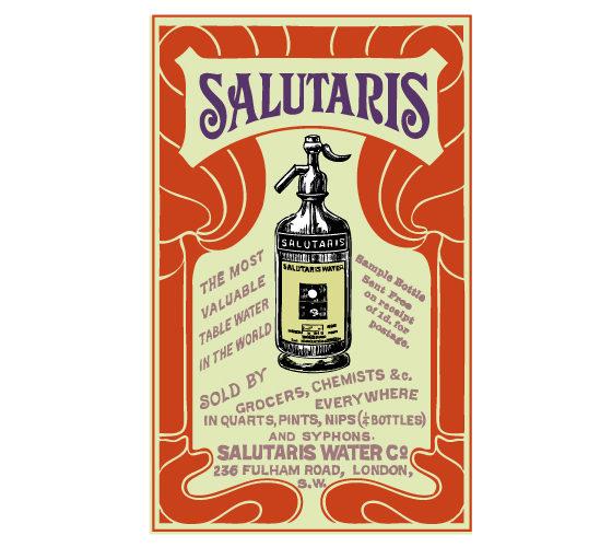 salutaris-version-3