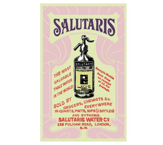 salutaris-version-2