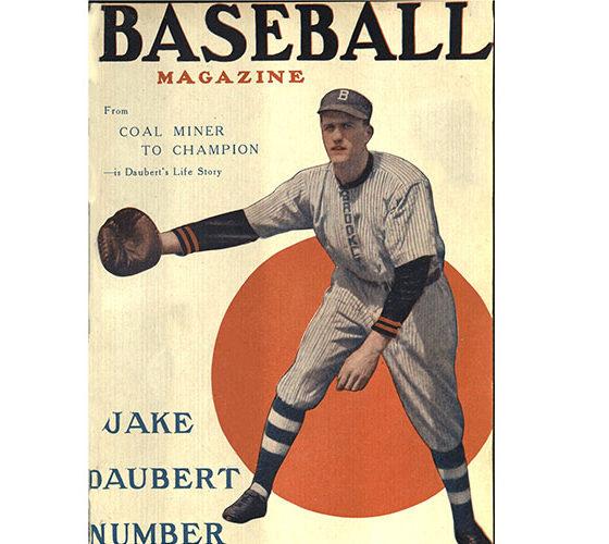 Cover-Jake-Daubert